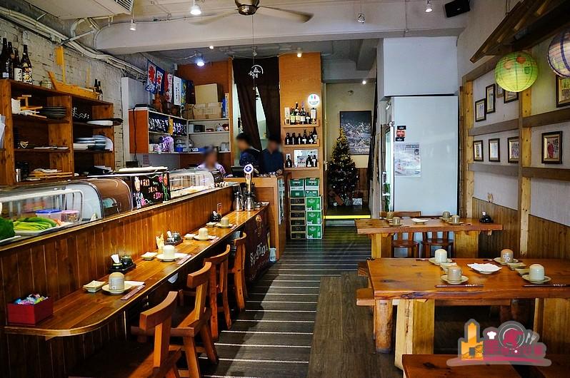 名古屋コーチン石焼・日本料理 かな和 - 名古屋コー …